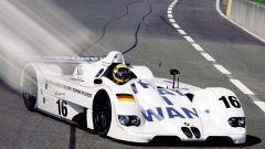 Art car: l'arte della velocità - Immagine: 54