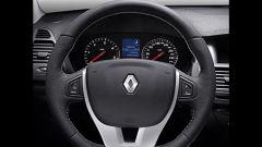 Renault Laguna GT - Immagine: 35