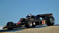 Art car: l'arte della velocità - Immagine: 62