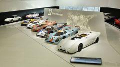 Art car: l'arte della velocità - Immagine: 65