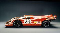 Art car: l'arte della velocità - Immagine: 66