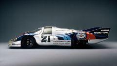 Art car: l'arte della velocità - Immagine: 68