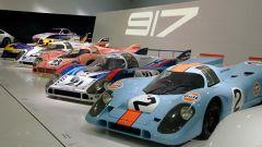 Art car: l'arte della velocità - Immagine: 69