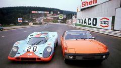 Art car: l'arte della velocità - Immagine: 70