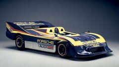 Art car: l'arte della velocità - Immagine: 74