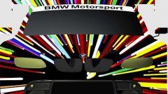 Art car: l'arte della velocità - Immagine: 75