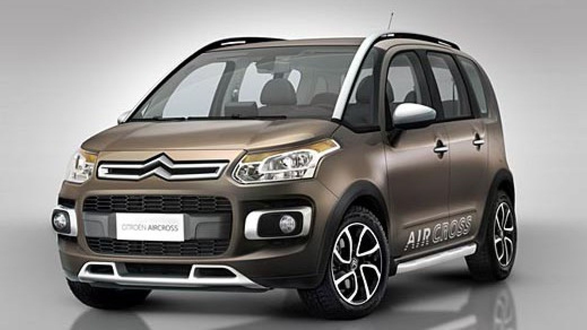 anteprima citroen c3 picasso aircross motorbox. Black Bedroom Furniture Sets. Home Design Ideas