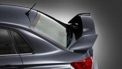 Subaru Impreza WRX STI 2011 - Immagine: 16