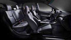 Subaru Impreza WRX STI 2011 - Immagine: 19
