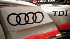 Audi R15 TDI 2010 - Immagine: 2