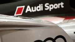 Audi R15 TDI 2010 - Immagine: 3