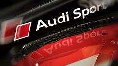 Audi R15 TDI 2010 - Immagine: 6