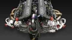 Audi R15 TDI 2010 - Immagine: 8