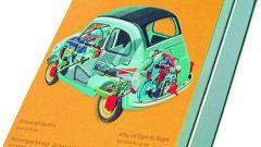 Merchandising: ecco le Fiat e Alfa Romeo Lifestyle Collection - Immagine: 13
