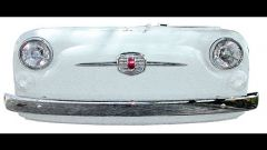 Merchandising: ecco le Fiat e Alfa Romeo Lifestyle Collection - Immagine: 11