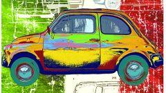 Merchandising: ecco le Fiat e Alfa Romeo Lifestyle Collection - Immagine: 10