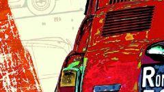 Merchandising: ecco le Fiat e Alfa Romeo Lifestyle Collection - Immagine: 8