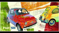 Merchandising: ecco le Fiat e Alfa Romeo Lifestyle Collection - Immagine: 7