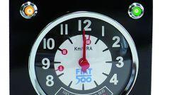 Merchandising: ecco le Fiat e Alfa Romeo Lifestyle Collection - Immagine: 5