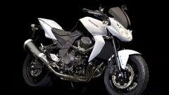 Kawasaki Limited Edition - Immagine: 3