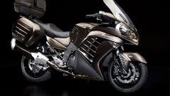 Kawasaki Limited Edition - Immagine: 5