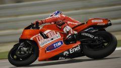 Gran Premio del Qatar - Immagine: 33