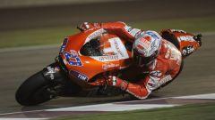 Gran Premio del Qatar - Immagine: 32