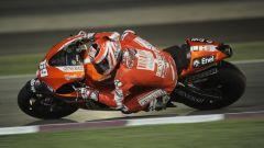 Gran Premio del Qatar - Immagine: 31