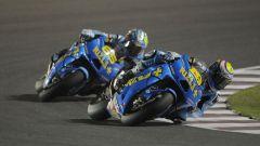 Gran Premio del Qatar - Immagine: 48