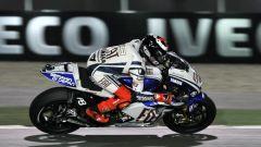 Gran Premio del Qatar - Immagine: 46