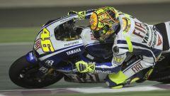 Gran Premio del Qatar - Immagine: 45