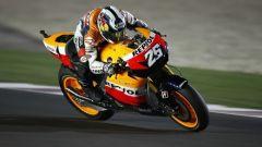 Gran Premio del Qatar - Immagine: 10