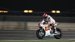 Gran Premio del Qatar - Immagine: 6