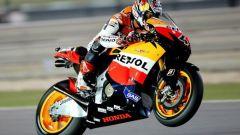 Gran Premio del Qatar - Immagine: 14