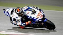 Gran Premio del Qatar - Immagine: 24