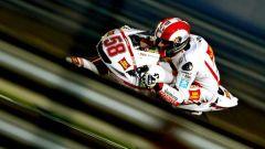 Gran Premio del Qatar - Immagine: 21