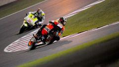 Gran Premio del Qatar - Immagine: 20
