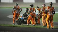 Gran Premio del Qatar - Immagine: 15