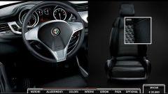 Alfa Romeo Giulietta - Immagine: 62