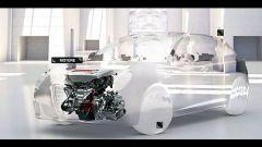 Alfa Romeo Giulietta - Immagine: 61