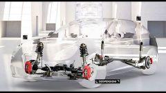 Alfa Romeo Giulietta - Immagine: 59