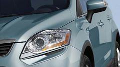 Ford Kuga - Immagine: 16