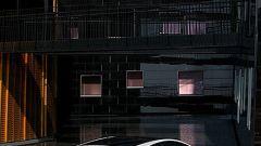 Alfa Romeo Giulietta - Immagine: 54