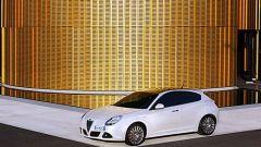 Alfa Romeo Giulietta - Immagine: 35