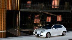 Alfa Romeo Giulietta - Immagine: 34
