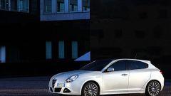 Alfa Romeo Giulietta - Immagine: 16