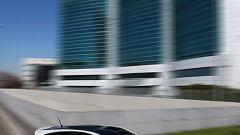 Alfa Romeo Giulietta - Immagine: 10