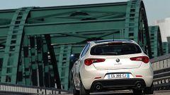 Alfa Romeo Giulietta - Immagine: 6
