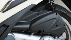 Peugeot Geopolis 300 - Immagine: 3
