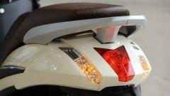 Peugeot Geopolis 300 - Immagine: 4